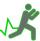 Slim-Gym Piktogramm