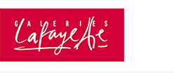 Galeries Lafayette Kooperationspartner des Slim-Gym Club