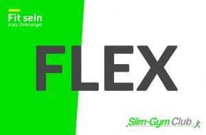 flex-mitgliedschaft