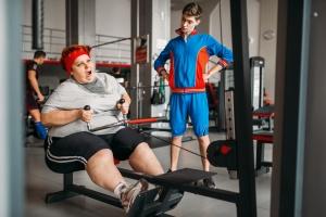 (Keine) Lust auf Fitness? 4 effektive Tipps für mehr Motivation