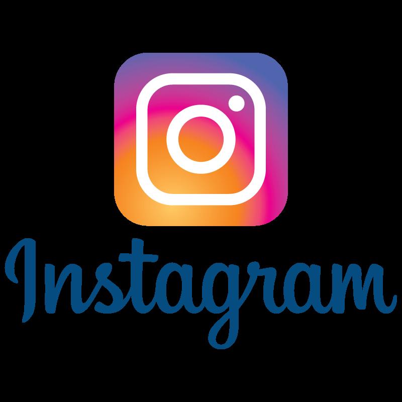 Slim-Gym Tiergarten Instagram