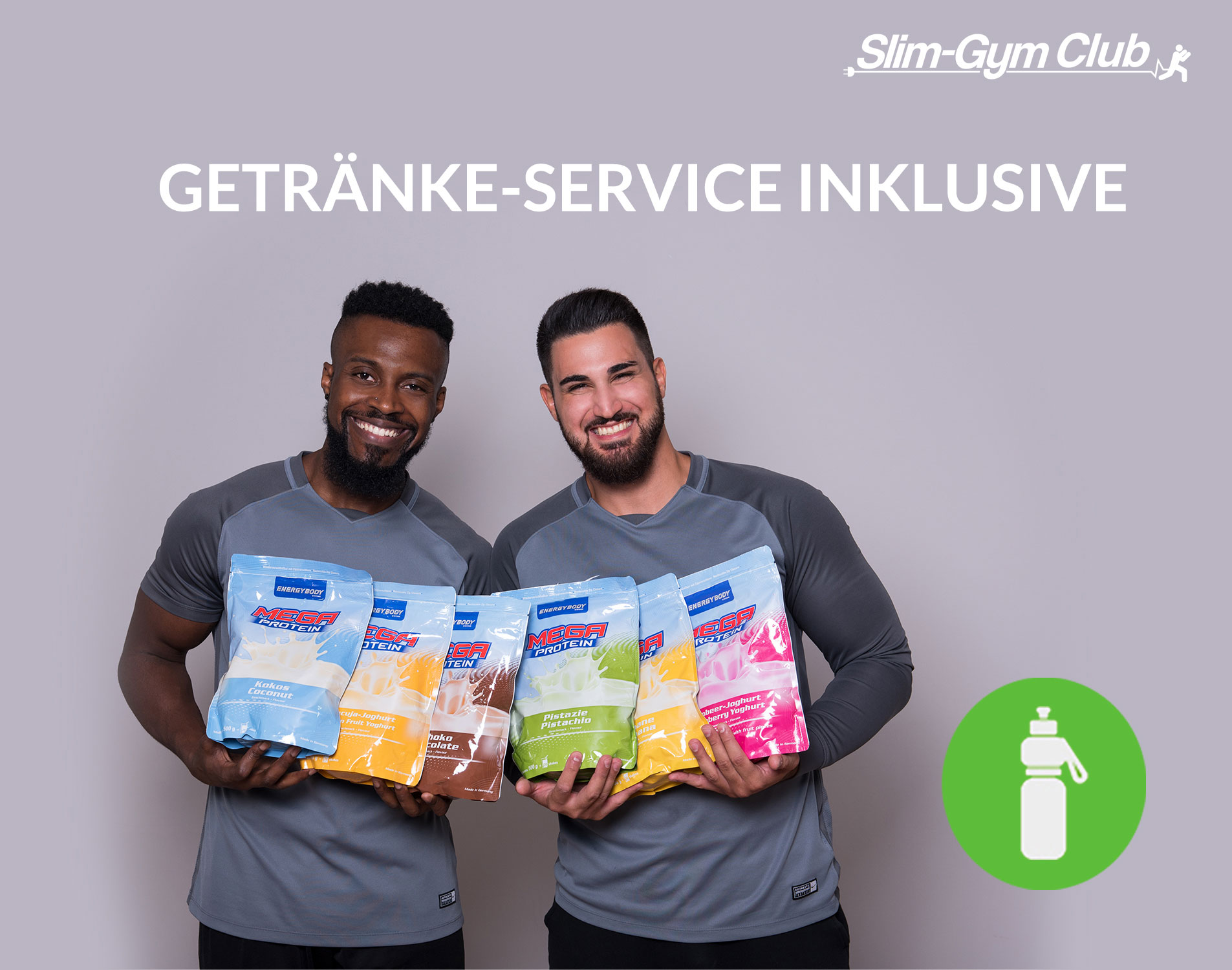 RevGetränke-Service